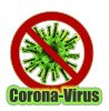 Corona-Virus legal information